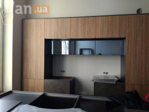 продажа трехкомнатной квартиры на улице Черноморская Ривьера, Греческая лот 123086